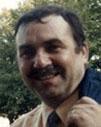 Bernard A