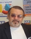 Claude D