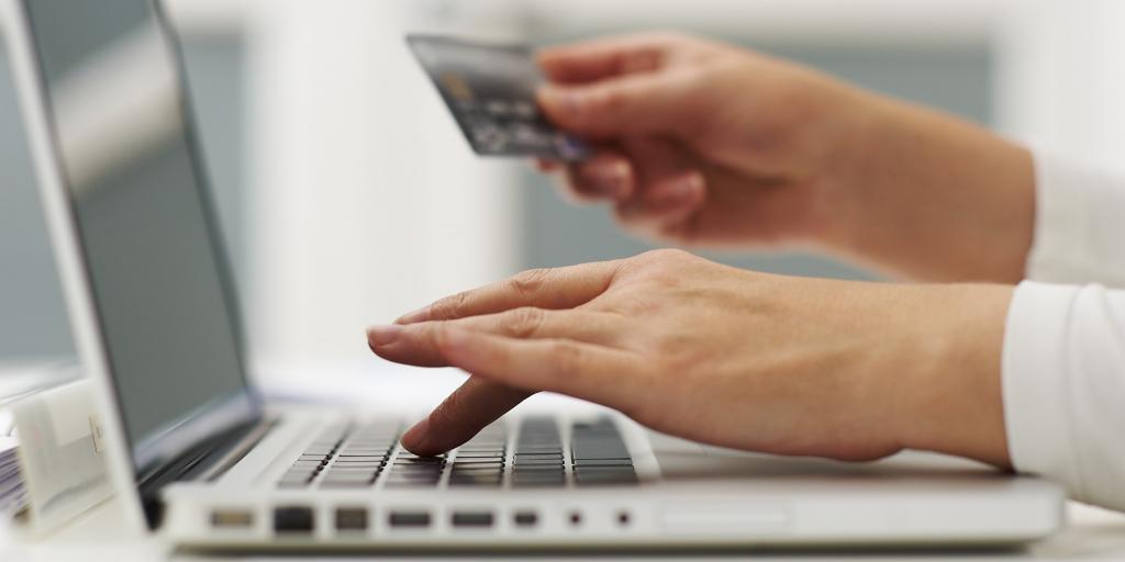 E-commerce : Le droit de rétractation étendu