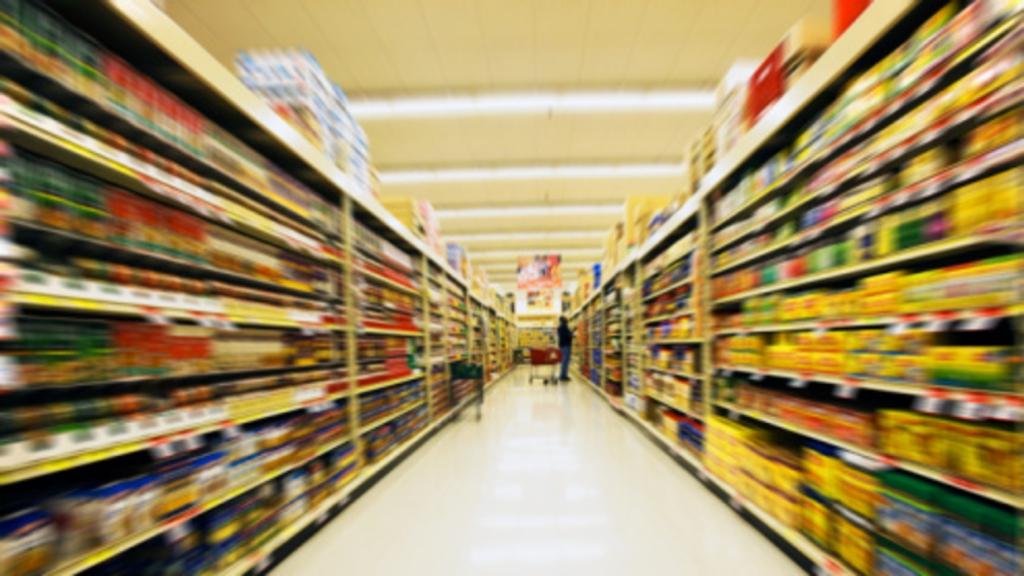 Résultats de l'enquête Nationale sur le Prix des Supermarchés