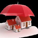 Assurance emprunteur :Le remboursement toujours pas à l'ordre du jour !