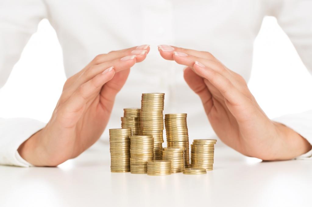 Comptes inactifs et assurances vie en déshérence :Les banques privées du pactole
