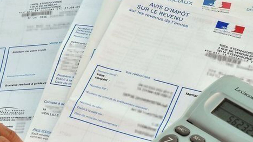Impôts 2014 :Plus chers pour les salariés avec une mutuelle