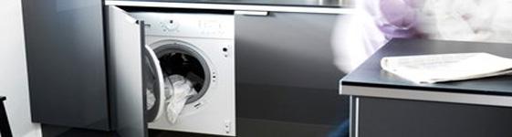 Ufc que choisir 93 ouestcomment choisir son lave linge ufc que choisir 93 ouest for Comment nettoyer son lave linge