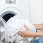 Lessive en poudre ou lessive liquide ?