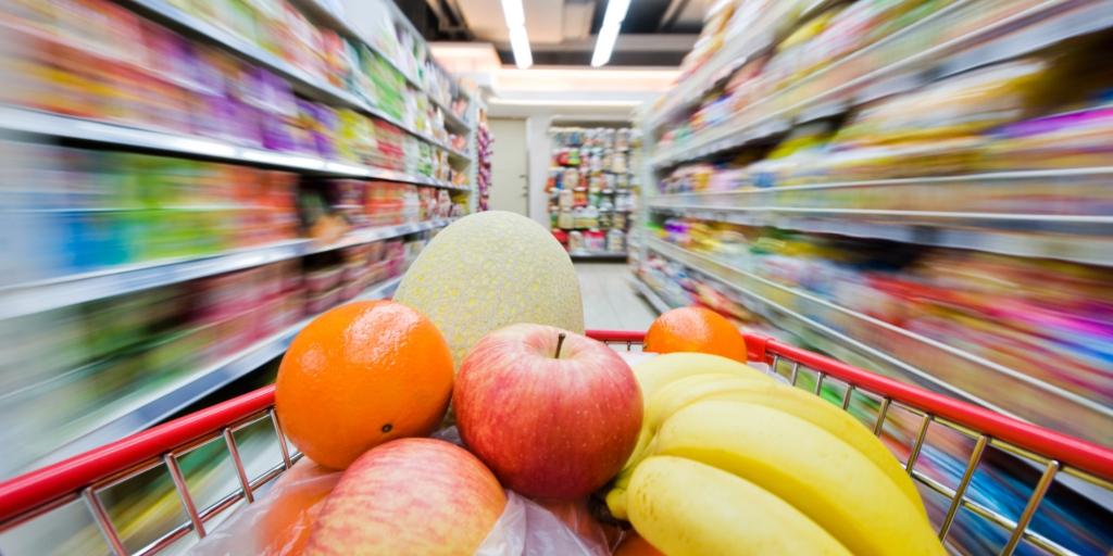 Consommation : 30 ans de changements