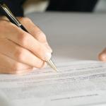 Résiliation des assurances :Enfin possible à tout moment