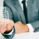 Immobilier / Logement