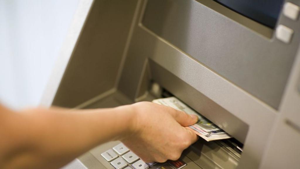 Prélèvement SEPA :Les banques ne peuvent pas refuser votre liste blanche