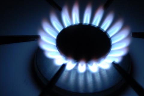 Gaz et Electricité : payez au meilleur prix