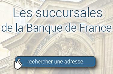 annuaire-banque-de-france