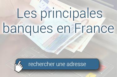 annuaire-banques-en-france
