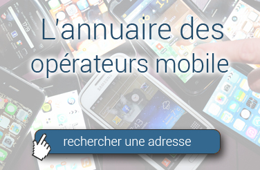 annuaire-operateurs-mobile1