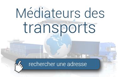 mediateur-des-transports