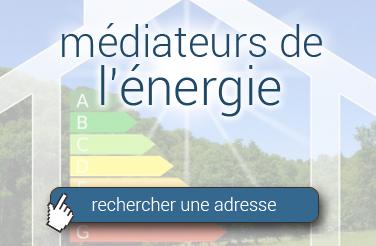 mediateur-le-l-energie