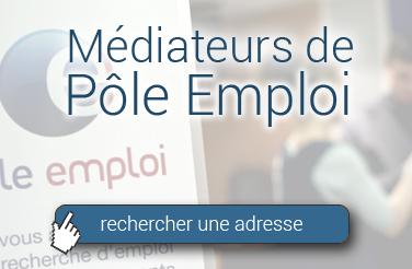 mediateur-pole-emploi
