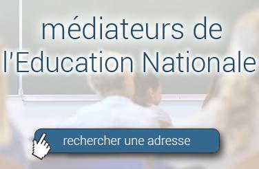 mediateurs-de-l-education-nationale