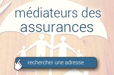 mediateurs-des-assurances