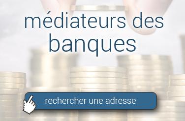 mediateurs-des-banques