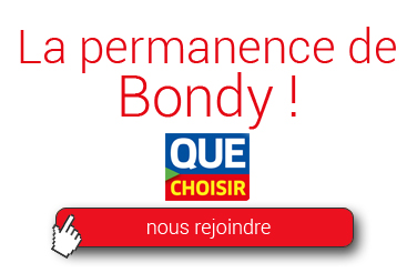 permanence-bondy