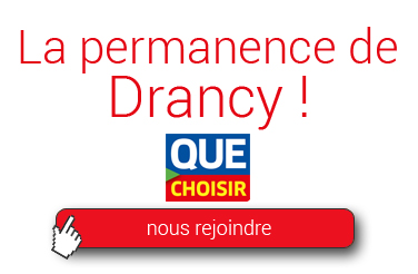 permanence-drancy