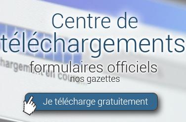 centre-telechargements