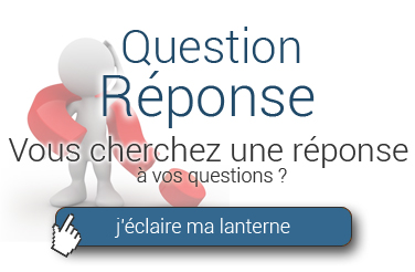 question-reponse2