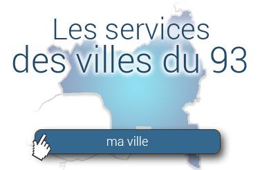 service-villes
