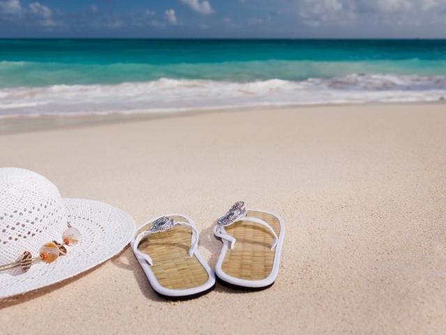 LE GUIDE DES VACANCES SEREINES 2017 : vos droits en vacances.