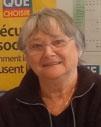 Françoise M