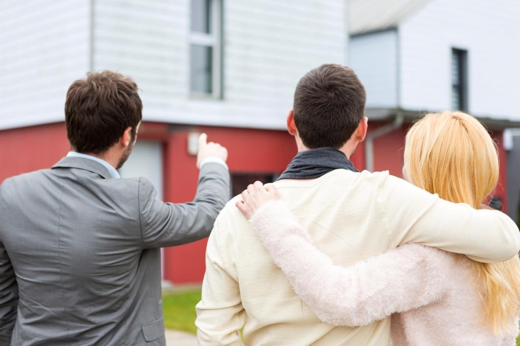 Les obligations du locataire ufc que choisir 93 ouest - Obligation du proprietaire envers le locataire ...
