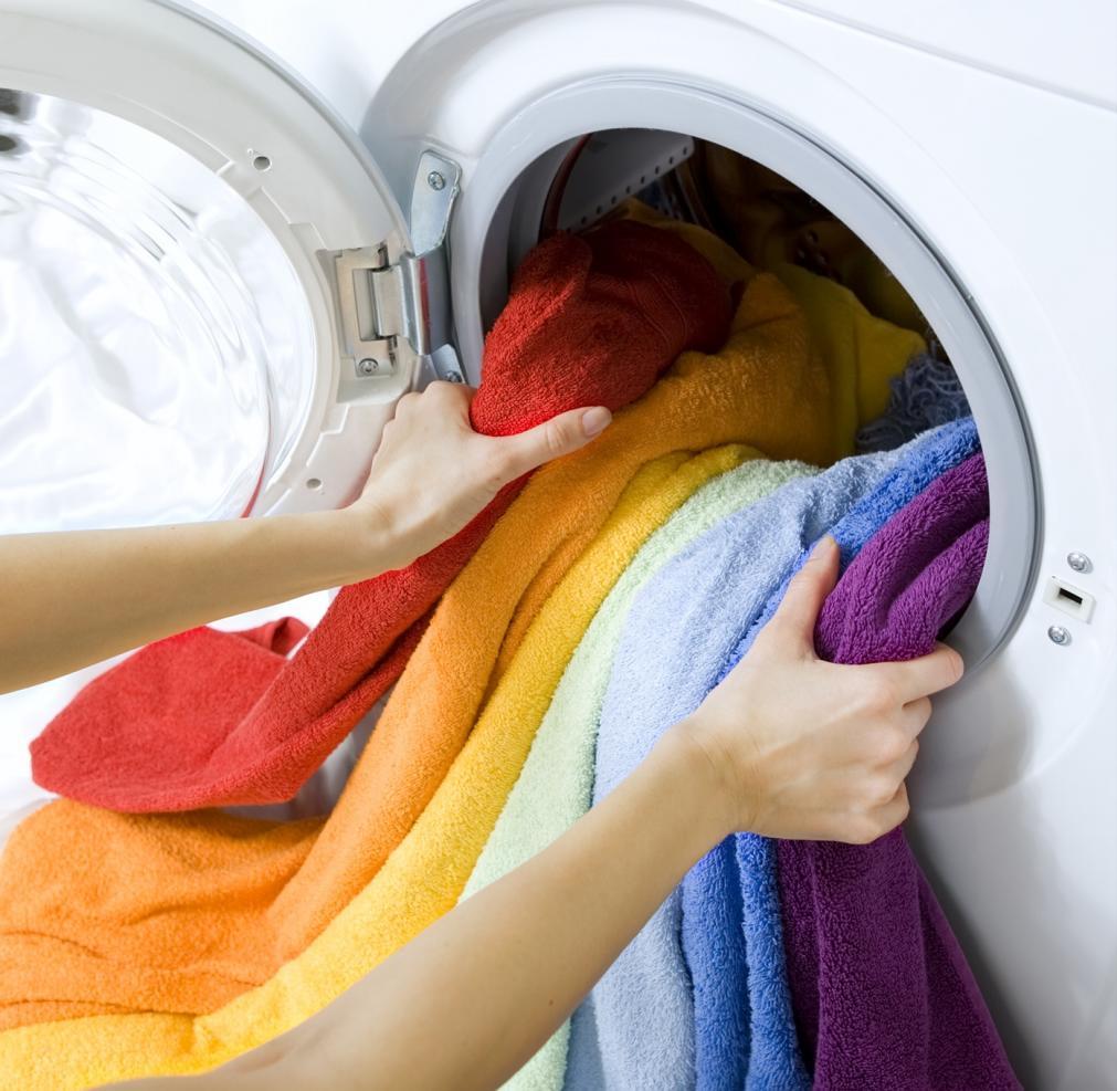 vous et votre lave linge ufc que choisir 93 ouest