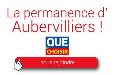 permanence-aubervilliers