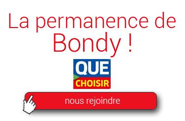 permanence-bondy