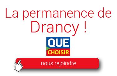 permanence-drancy