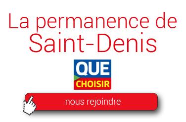 permanence-saint-denis
