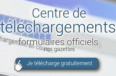 centre-telechargements