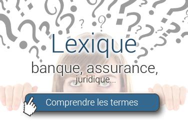 lexique2